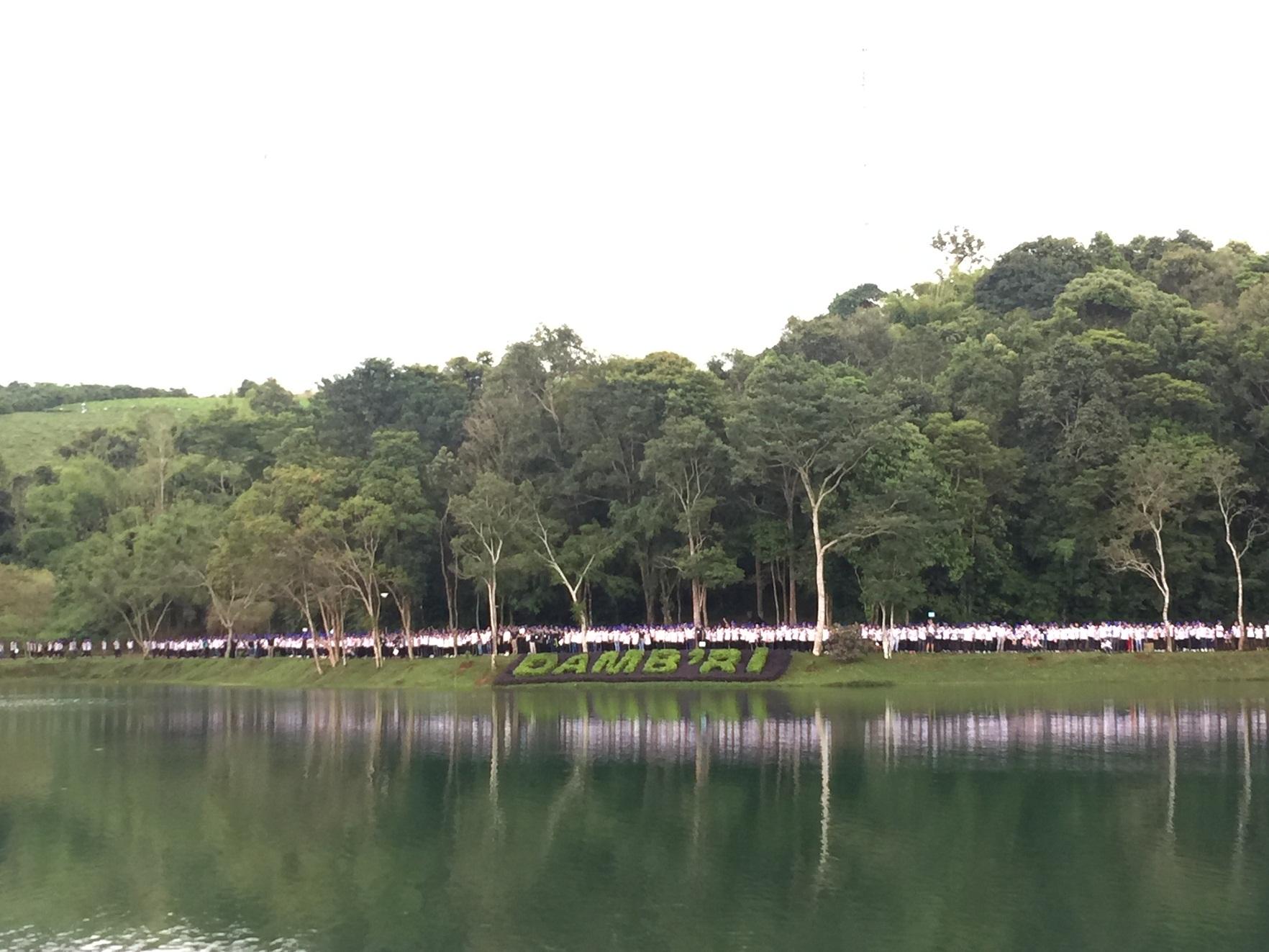 CĐ Nghề DL Sài Gòn