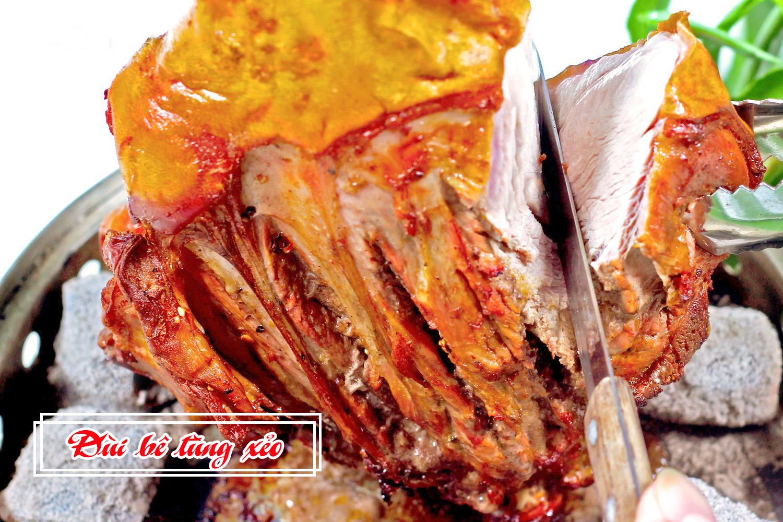 dui de dut lo flyfood 07