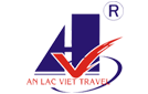 An Lac Viet Travel
