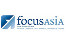 Focusasia travel