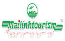 Mai linh travel